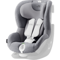 Britax Spare Cover - KING II family Grey Marble