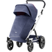Britax BRITAX GO BIG 2 Oxford Navy