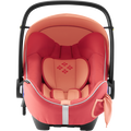 Britax BABY-SAFE i-SIZE Coral Peach