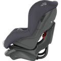 Britax FIRST CLASS PLUS Storm Grey