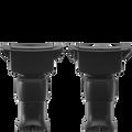 Britax CLICK & GO® Adapter für Bugaboo Cameleon3