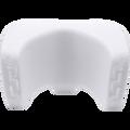 Britax Headpad Impact Insert