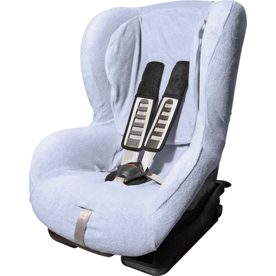 Britax Sommerbezug - DUO PLUS Blue