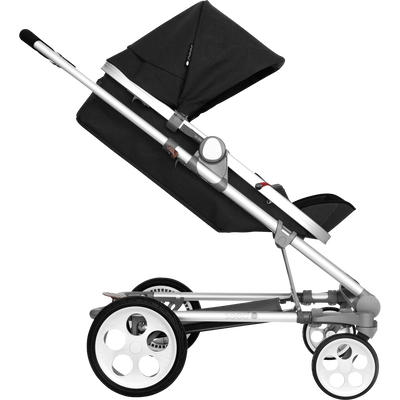 Britax SEED PLI PLUS Black