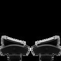 Britax CLICK & GO® Adapter für BABYZEN YOYO+