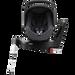 Britax BABY-SAFE 3 i-SIZE Set Midnight Grey