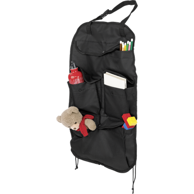 Britax Rückenlehnen-Tasche