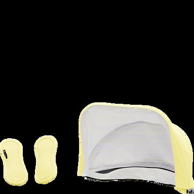 Britax Farbset – SEED PAPILIO Yellow