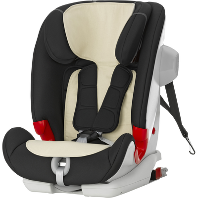 Britax Thermo Cover - Group 1 / 123 / 23 (With Headpad) n.a.