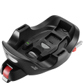 Britax BABY-SAFE i-SIZE FLEX BASE