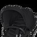 Britax Verdeck Cosmos Black