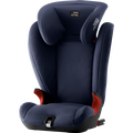 Britax KIDFIX SL Moonlight Blue