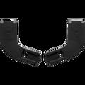 Britax CLICK & GO® Adapter für Babyschalen – B-AGILE M/R