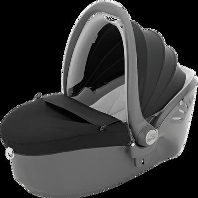Britax BABY-SAFE SLEEPER