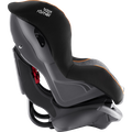 Britax FIRST CLASS PLUS Black Marble