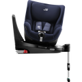 Britax SWINGFIX M i-SIZE Moonlight Blue