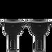 Britax CLICK & GO® Adapter für MOON