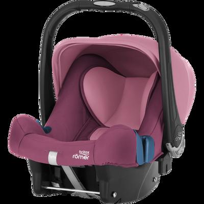 Babyschalen Amp Babysitze Britax R 246 Mer