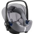 Britax BABY-SAFE² i-SIZE Grey Marble