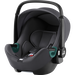 Britax Spare Cover -  BABY-SAFE 3 i-SIZE Midnight Grey