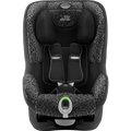 Britax KING II LS - Black Series Mystic Black