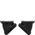 Britax CLICK & GO® Adapter für Mutsy Igo und i2