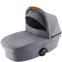 SMILE III carrycot